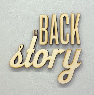 backstory2